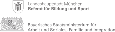 Landeshauptstadt München - Referat für Bildung und Sport